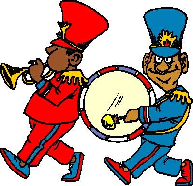 Carnival clipart carnival parade. Clip art gclipart com