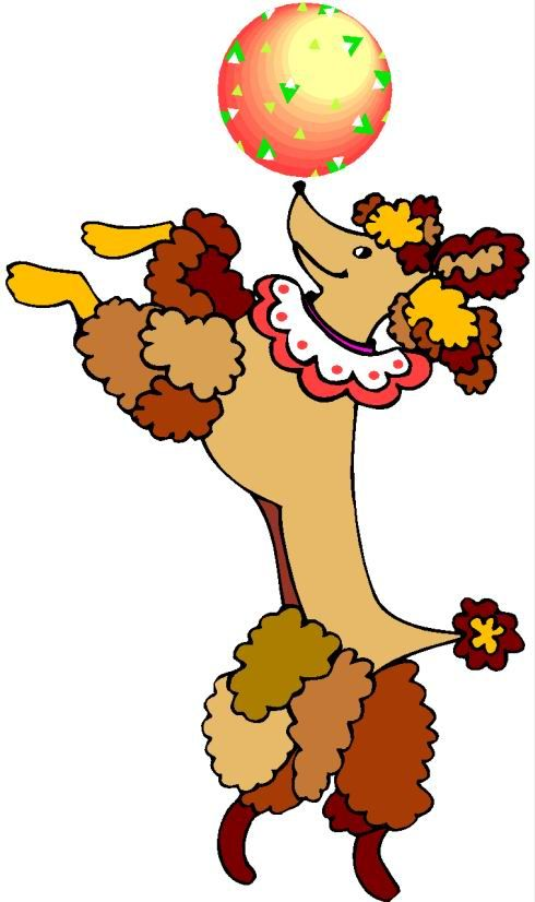 Dog images google search. Carnival clipart cartoon
