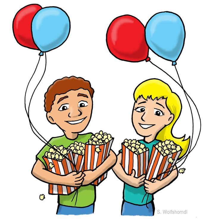 Carnival clipart cartoon.  best images on