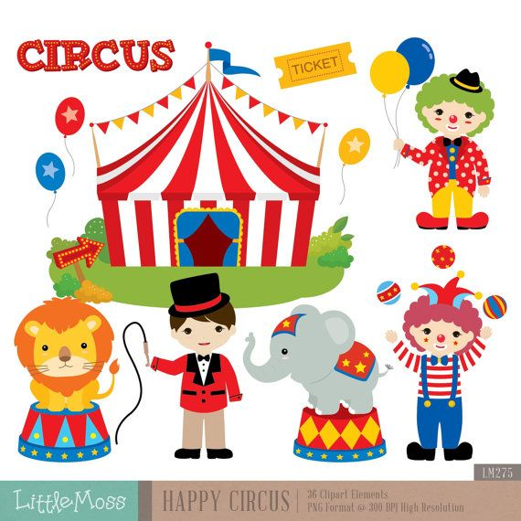 Carnival clipart circus performer.  best images on