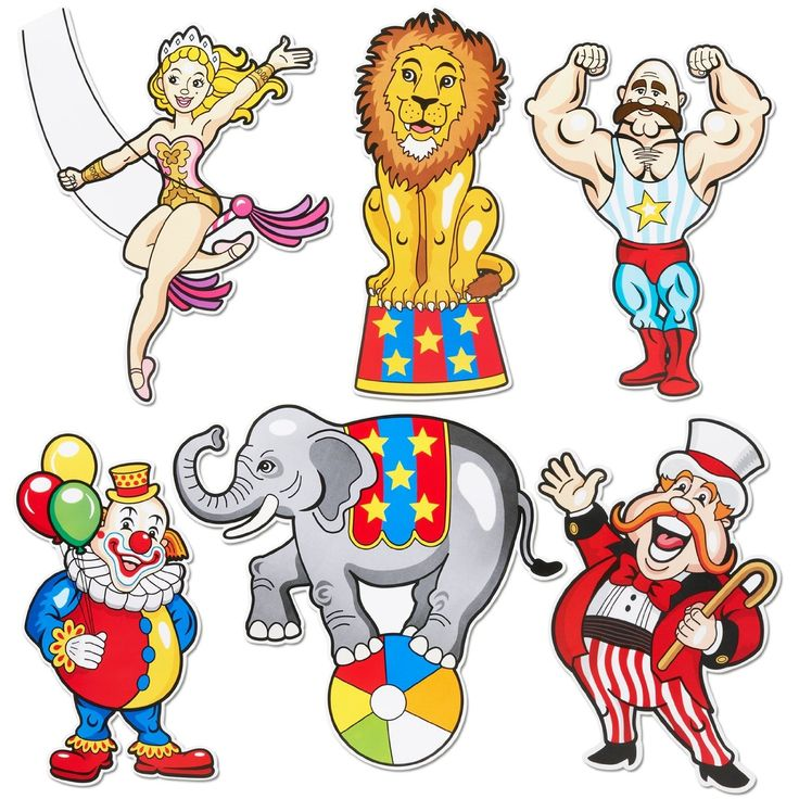 best images on. Carnival clipart circus performer