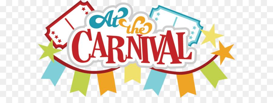 Thumbnail games png download. Carnival clipart clip art