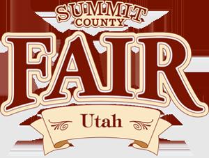 Carnival clipart county fair. Summit