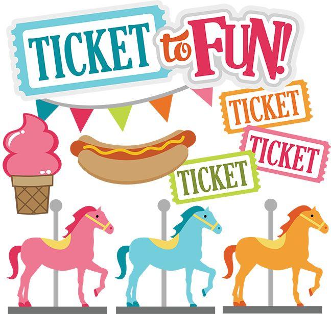 clip art clipartlook. Carnival clipart county fair