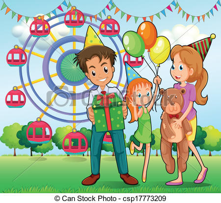 Carnival clipart drawing. At getdrawings com free