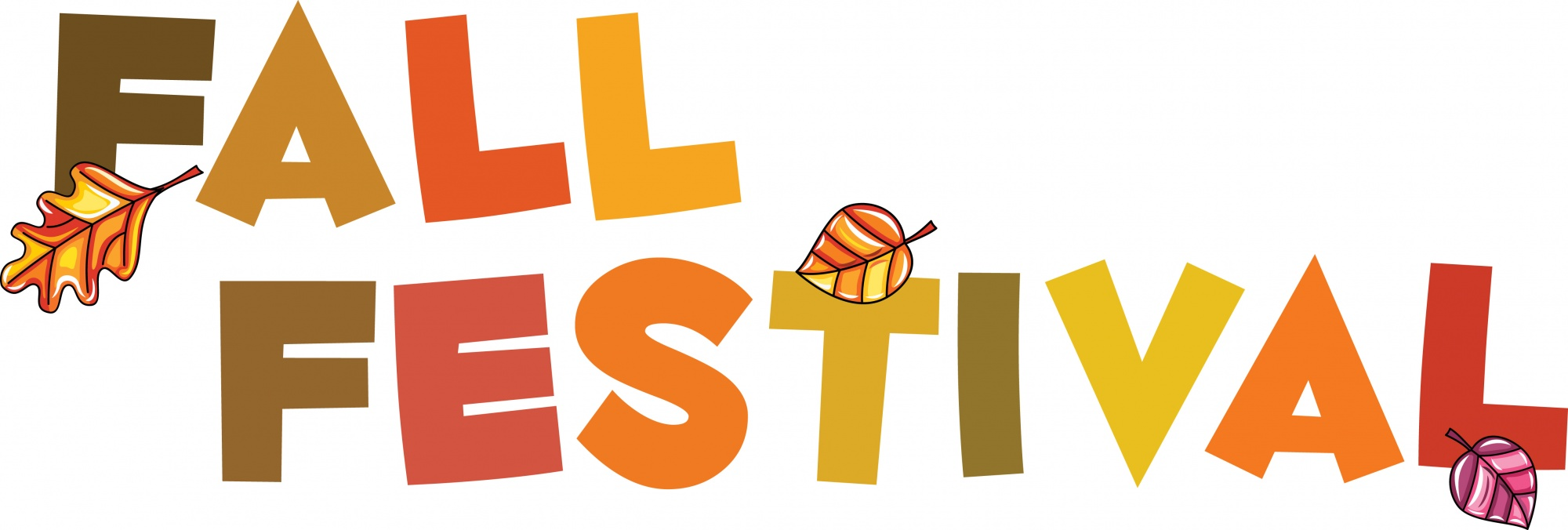 Festival and party games. Carnival clipart fall carnival