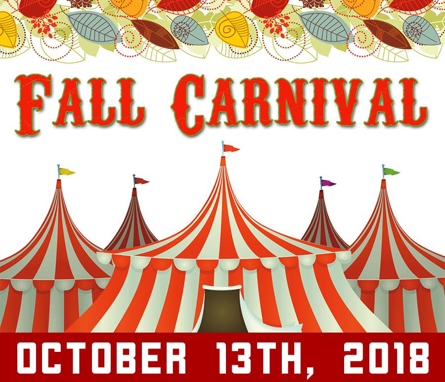 Free download clip art. Carnival clipart fall carnival