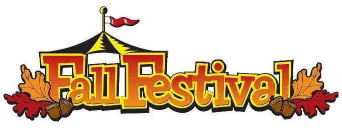 best clip art. Carnival clipart fall carnival