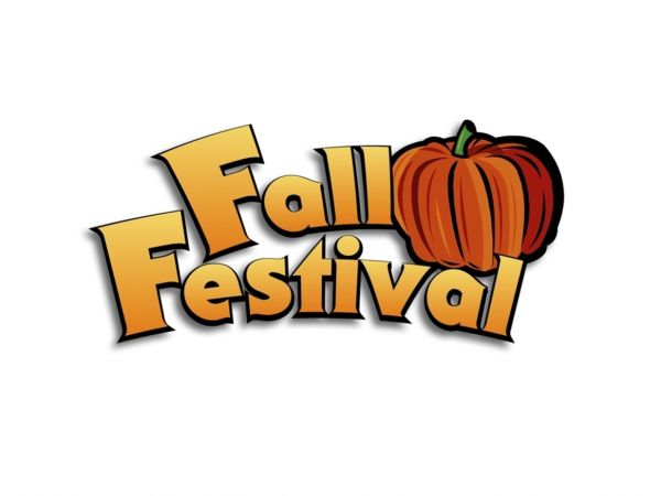 Carnival clipart fall carnival. Nov festival craft fair