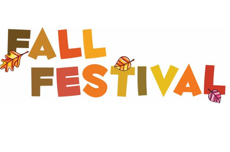Fair clipart fall festival games. And carnival clip art