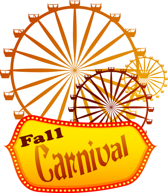 Carnival clipart fall carnival. Trussevents