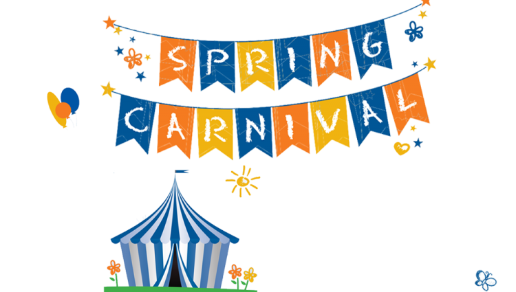 Clipart border carnival. Free images clipartix x