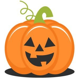 San diego community news. Carnival clipart halloween carnival