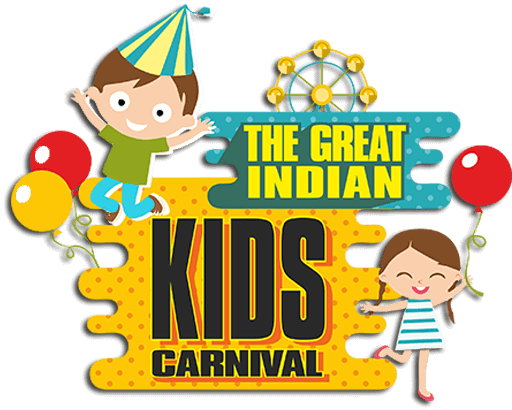 The great indian cgxperts. Carnival clipart kids carnival