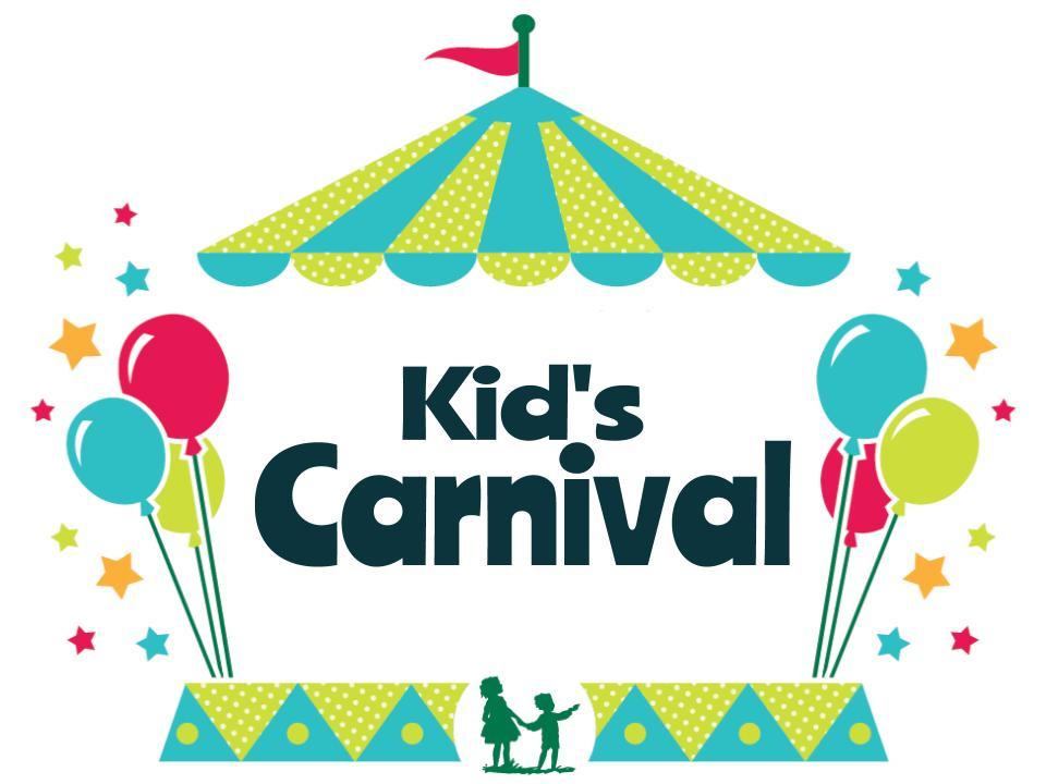 Carnival clipart kids carnival. Visit lawrence county kidscarnival