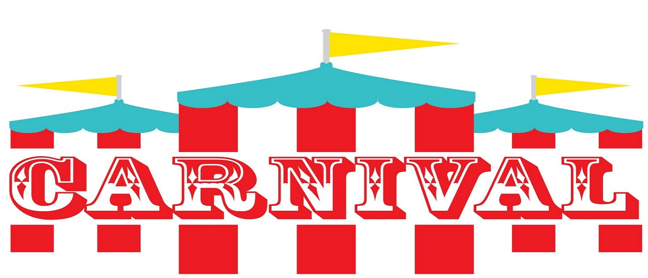 St mary ride food. Carnival clipart school carnival