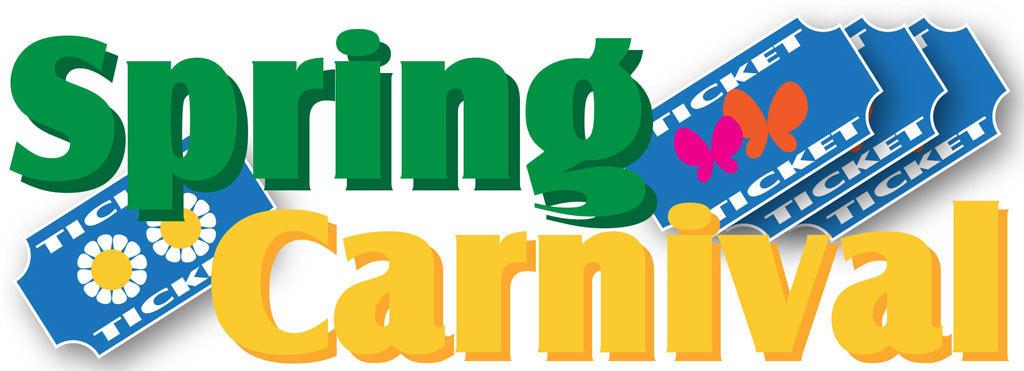 Carnival clipart school carnival. Free cliparts download clip
