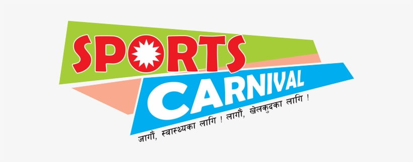 Carnival clipart sports carnival. Activities