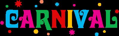 Carnival clipart spring. School cliparting com
