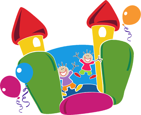 Family fun day at. Carnival clipart spring