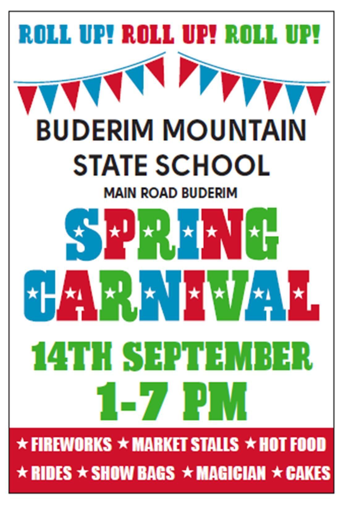Clip art school fling. Carnival clipart spring