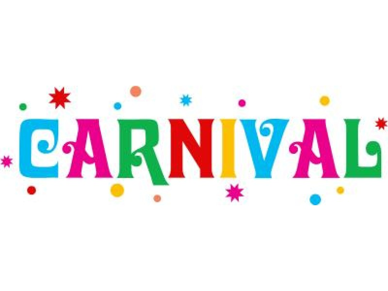 Christian free download best. Carnival clipart spring