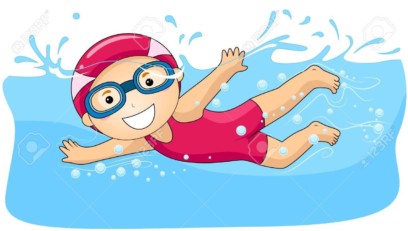 Free swim team cliparts. Swimmer clipart swiming