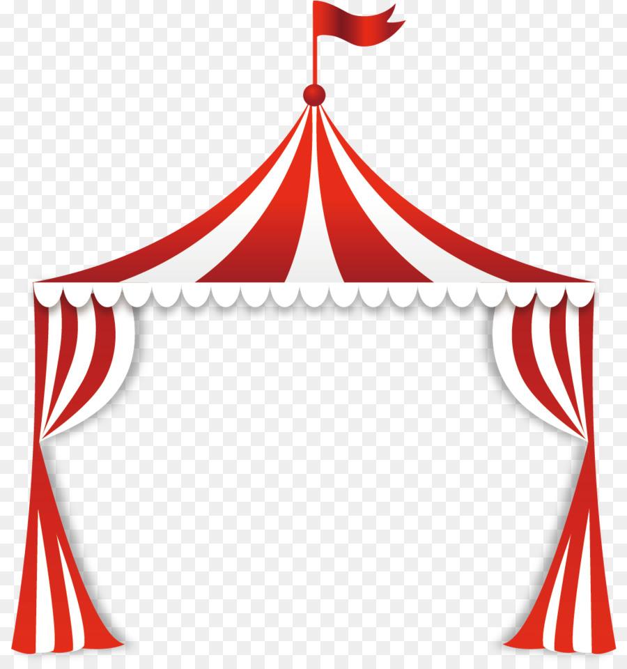 Clipartuse circus clip art. Carnival clipart tent