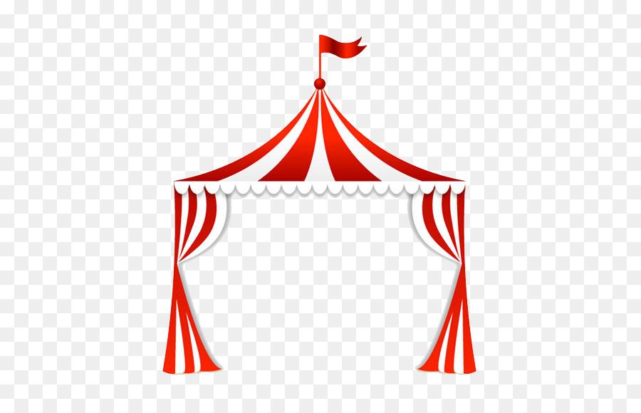 Carnival clipart tent. Circus carpa clip art
