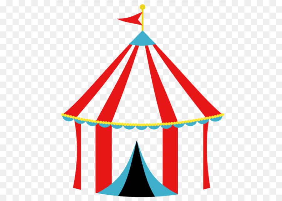 Circus clip art png. Carnival clipart tent