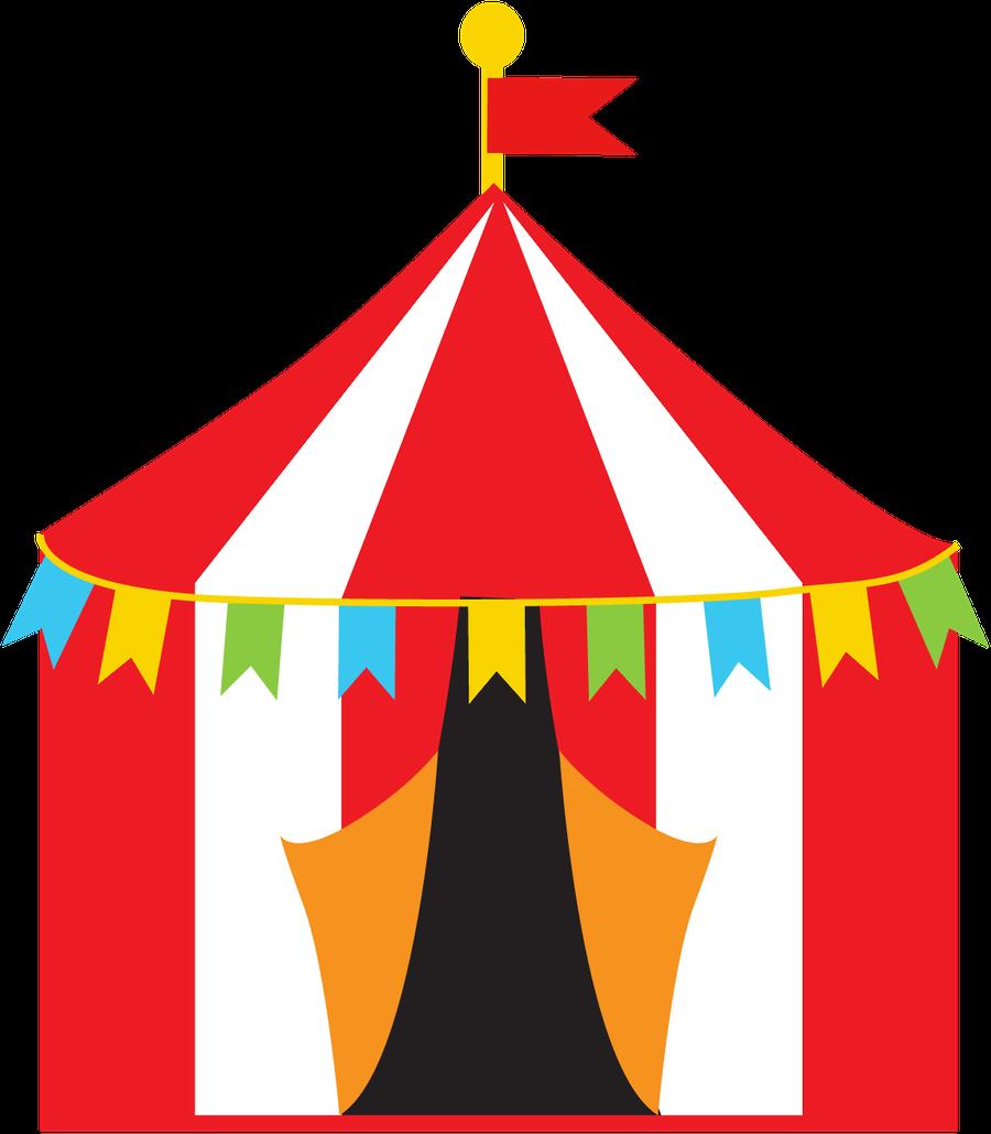 Folder minus alreadyclipart carnival. Clipart hat circus