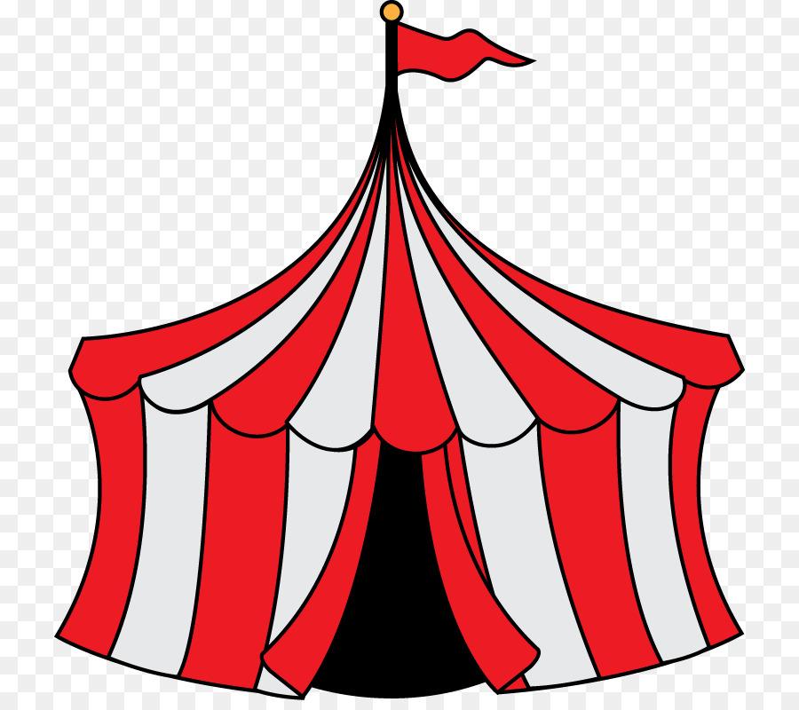 Tent circus clip art. Carnival clipart transparent