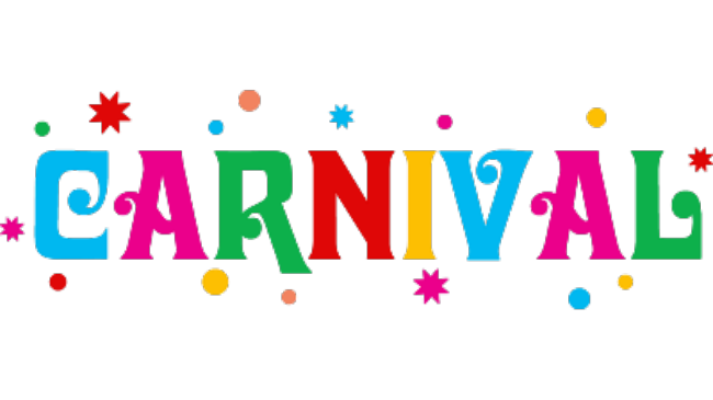 Carnival clipart transparent. Png images free download
