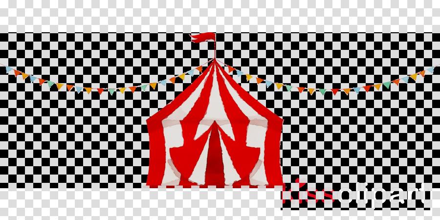 Carnival clipart transparent. Circus cartoon illustration