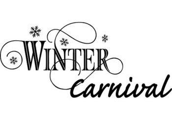 carnival clipart winter carnival