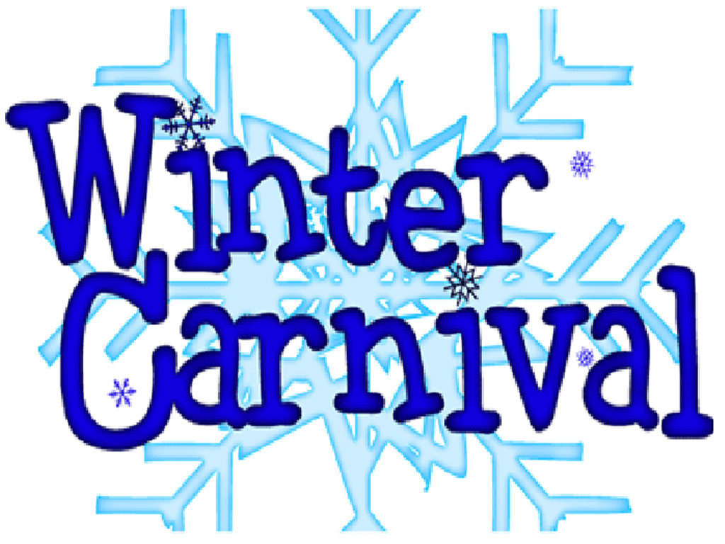 Carnival clipart winter carnival. Index of hp wordpress