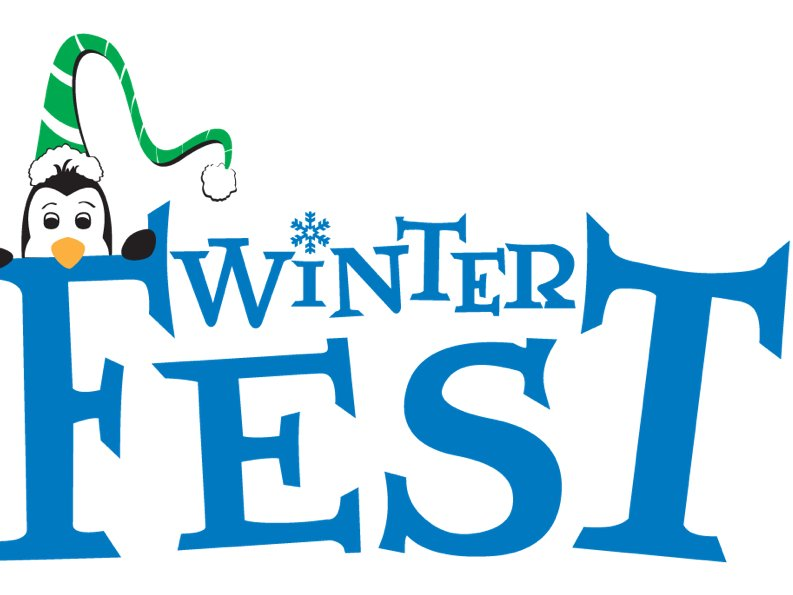 Fairfield Museum Winter Fest