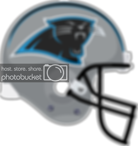 Carolina panthers helmet png. Denver ranked w th