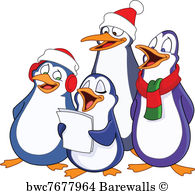 Caroling clipart carol singer.  singing posters and