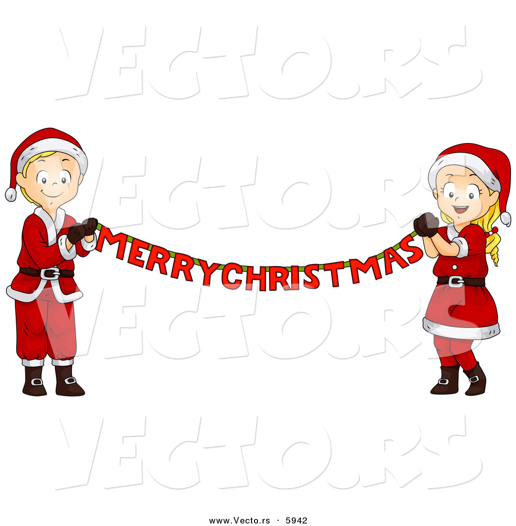 Carolers at getdrawings com. Caroling clipart cartoon