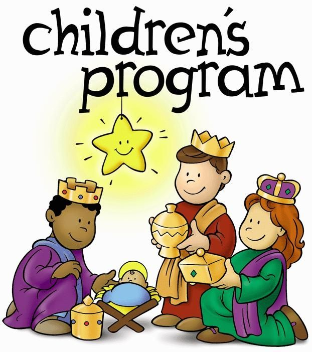 Carolers children google search. Caroling clipart christmas program