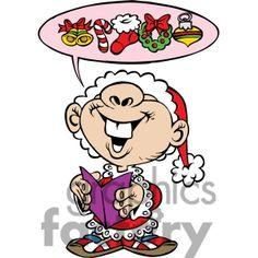 Christmas carolers clip art. Caroling clipart dancing
