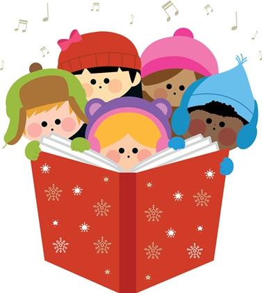 Engagingpatients org christmascarolerssmallthinkstock. Caroling clipart holiday