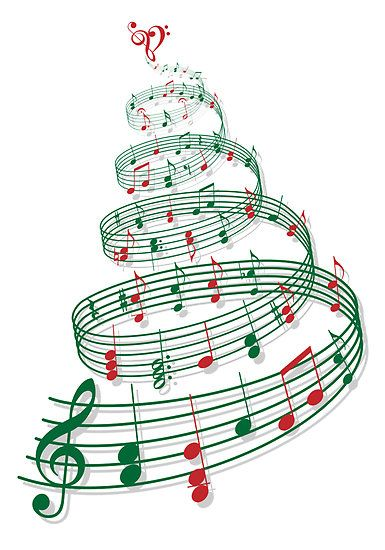 Caroling clipart memories. Christmas carols church music