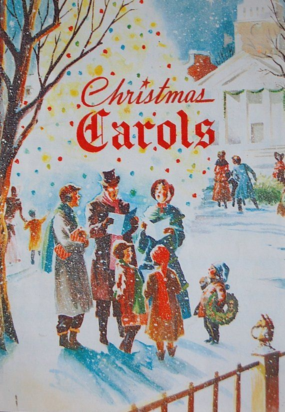 best images on. Caroling clipart memories