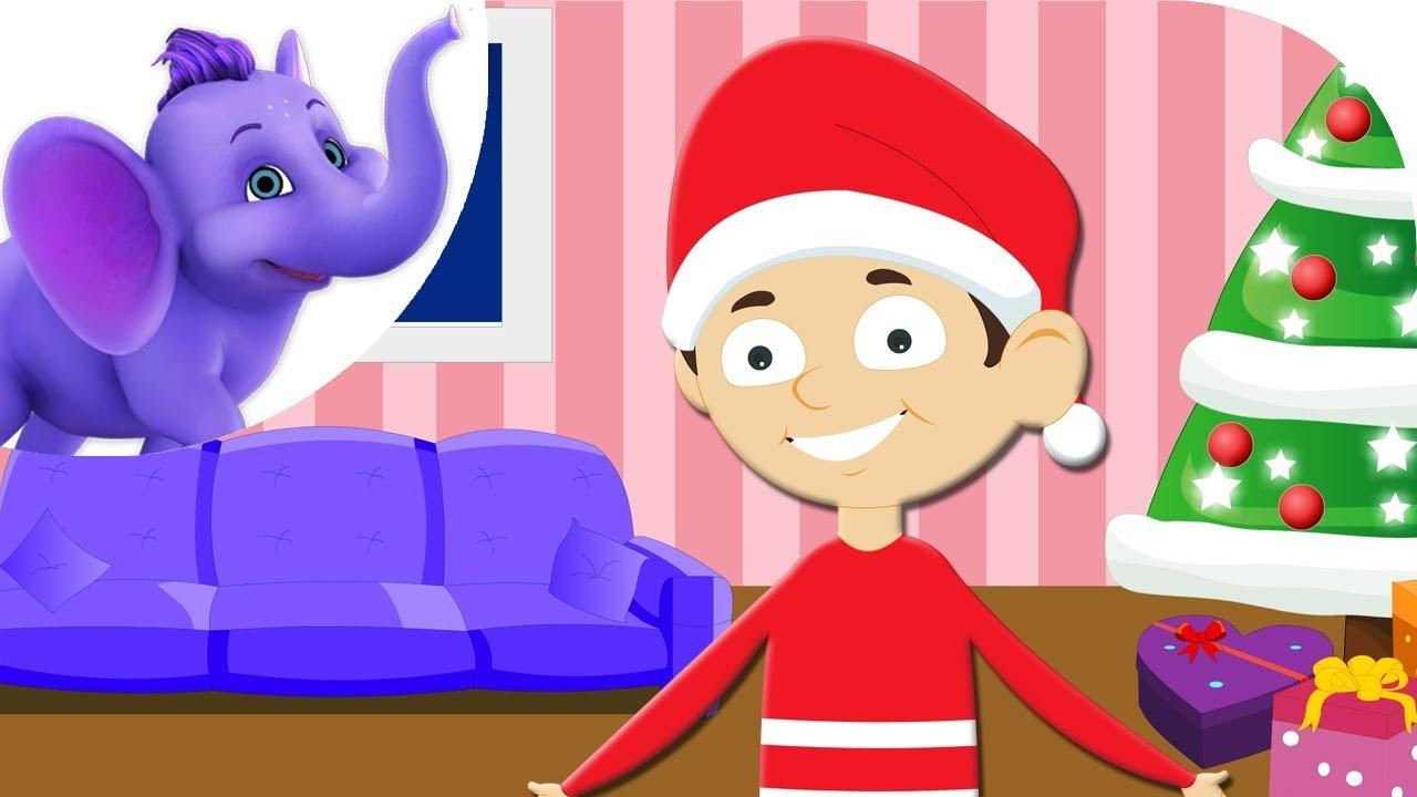 We wish you a. Caroling clipart merry christmas