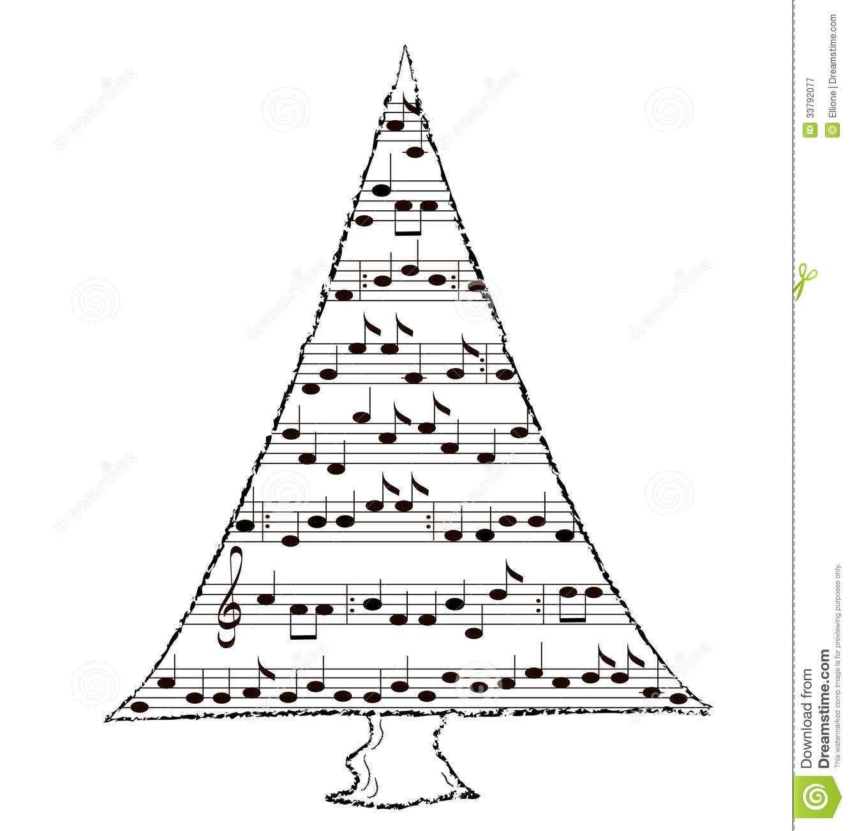Caroling clipart merry christmas. Trees singing carols free