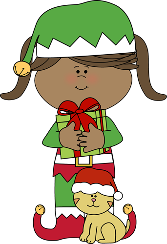 Caroling clipart my cute graphics. Christmas clip art images