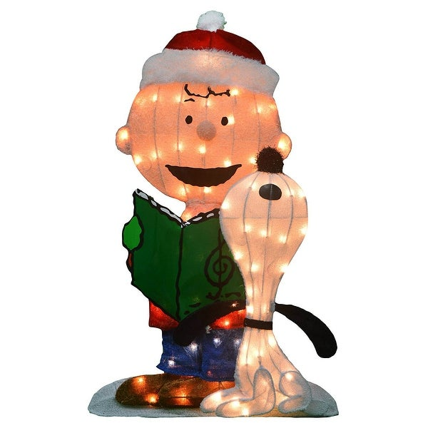 Caroling clipart outdoor. Product works l d