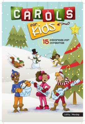 Caroling clipart performance. Carols for kids choral